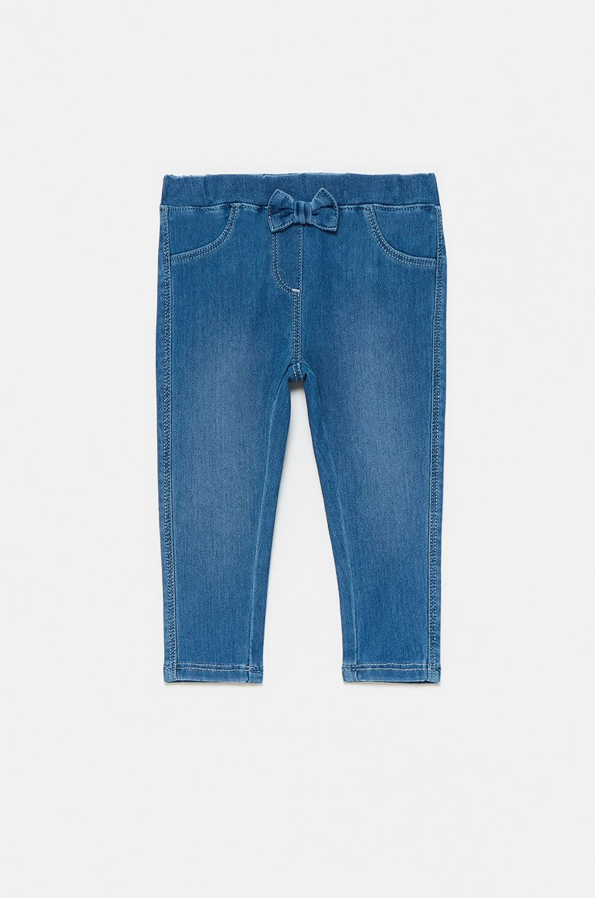 OVS - Jeans copii answear.ro