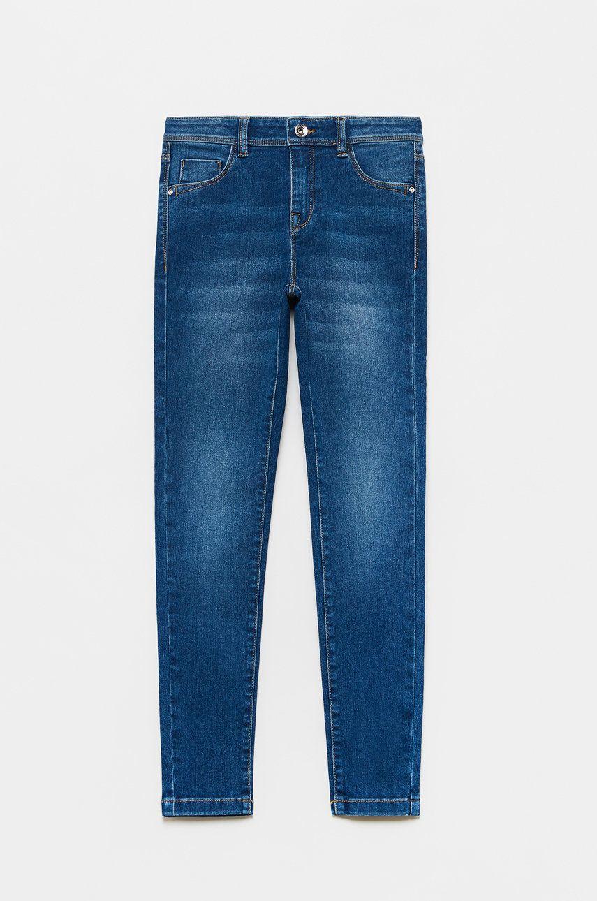 OVS - Jeans copii poza answear