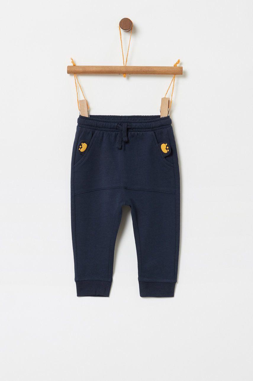 OVS - Pantaloni copii 74-98 cm poza answear