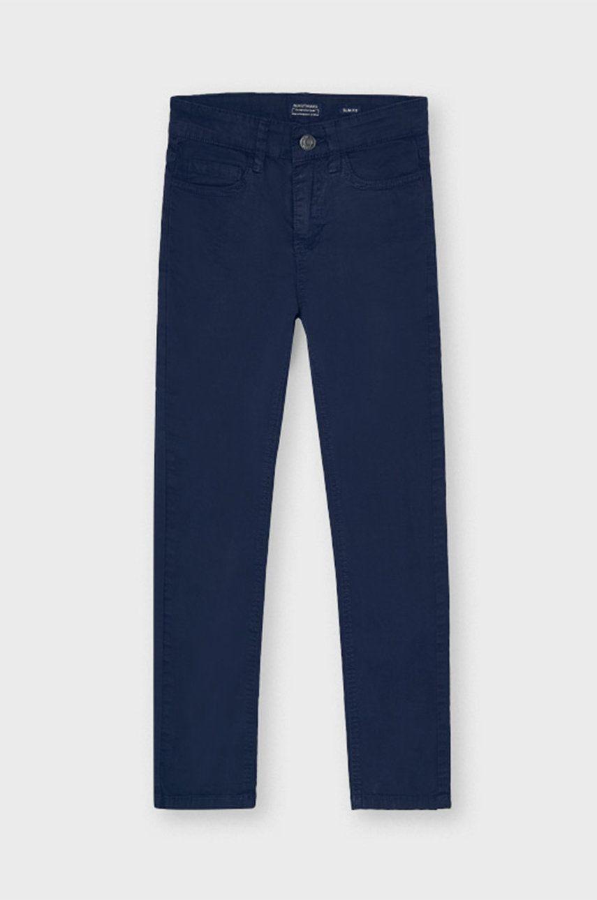 Mayoral - Pantaloni copii poza answear