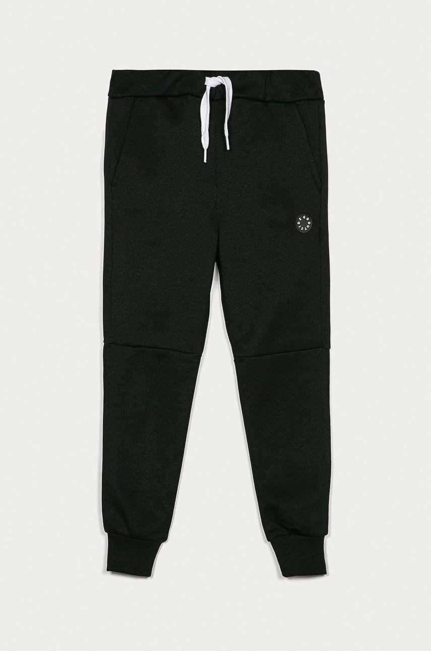 Name it - Pantaloni copii 116-152 cm answear.ro