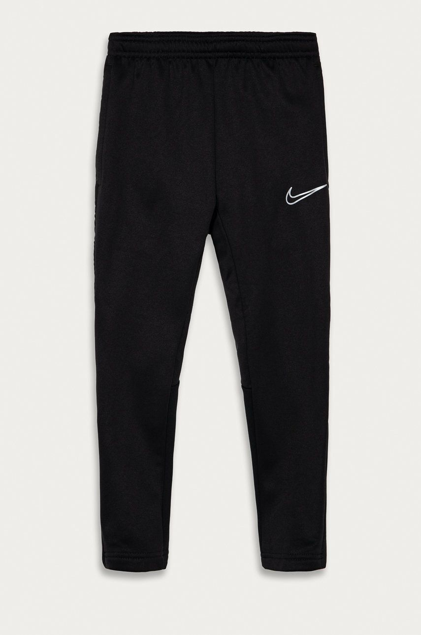 Nike Kids - Pantaloni copii 122-158 cm imagine