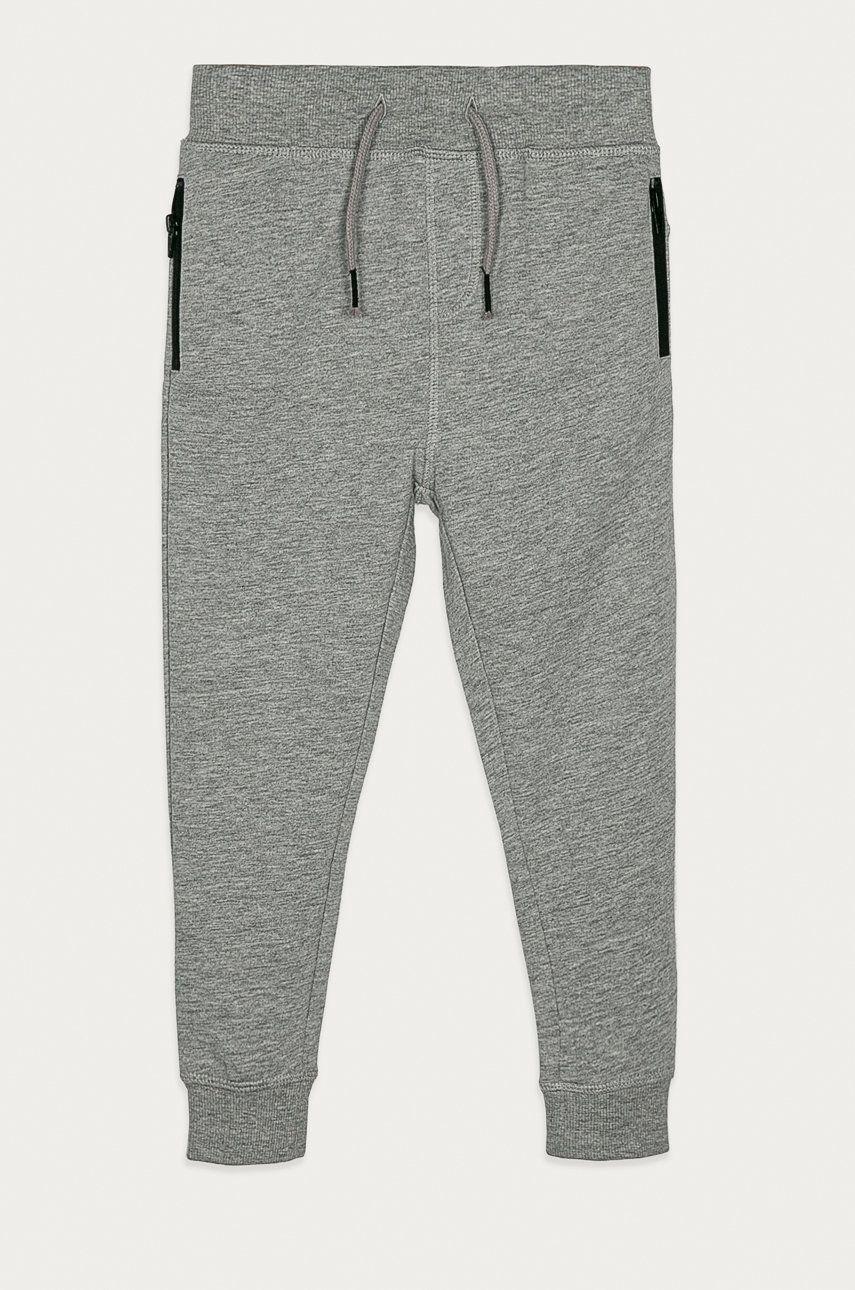 Name it - Pantaloni copii 116-152 cm poza answear