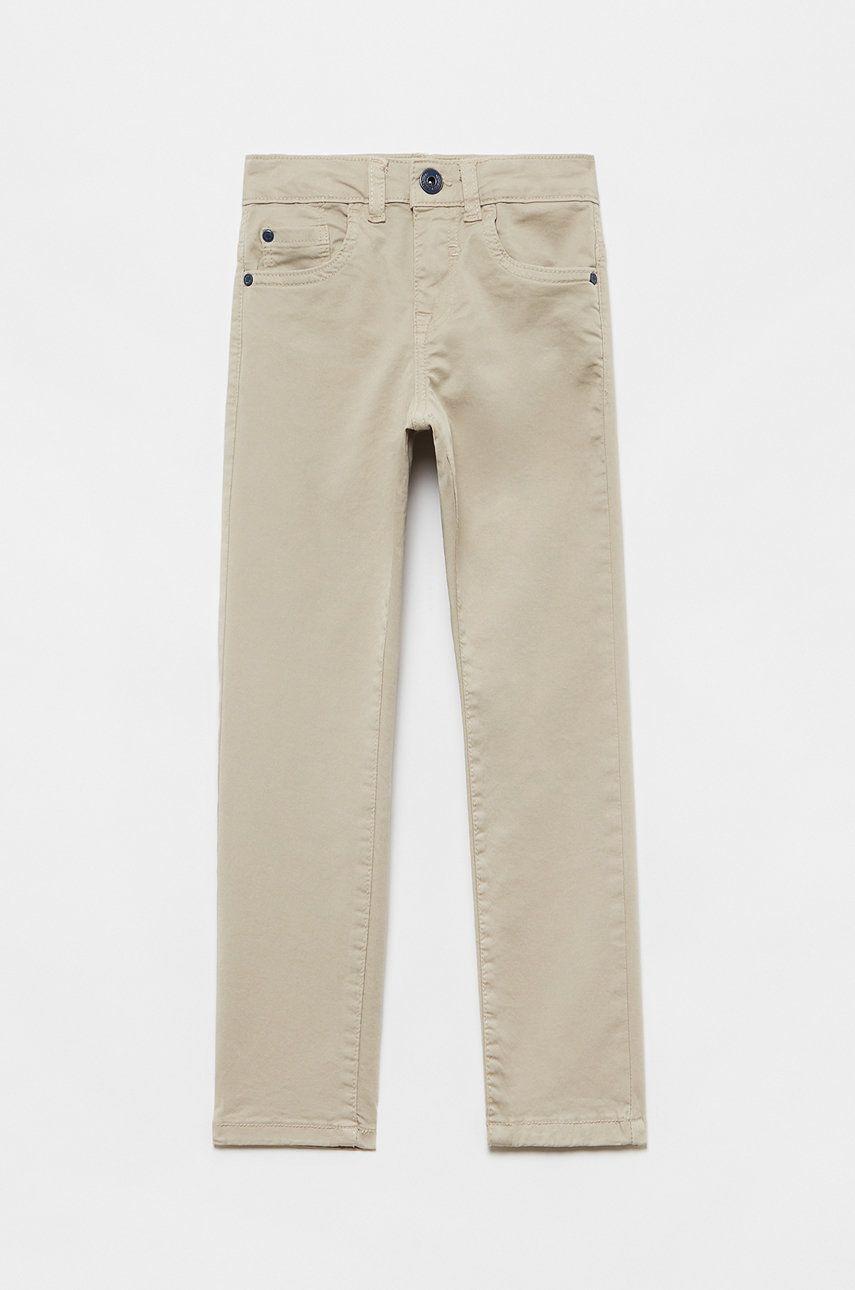 OVS - Pantaloni copii poza answear