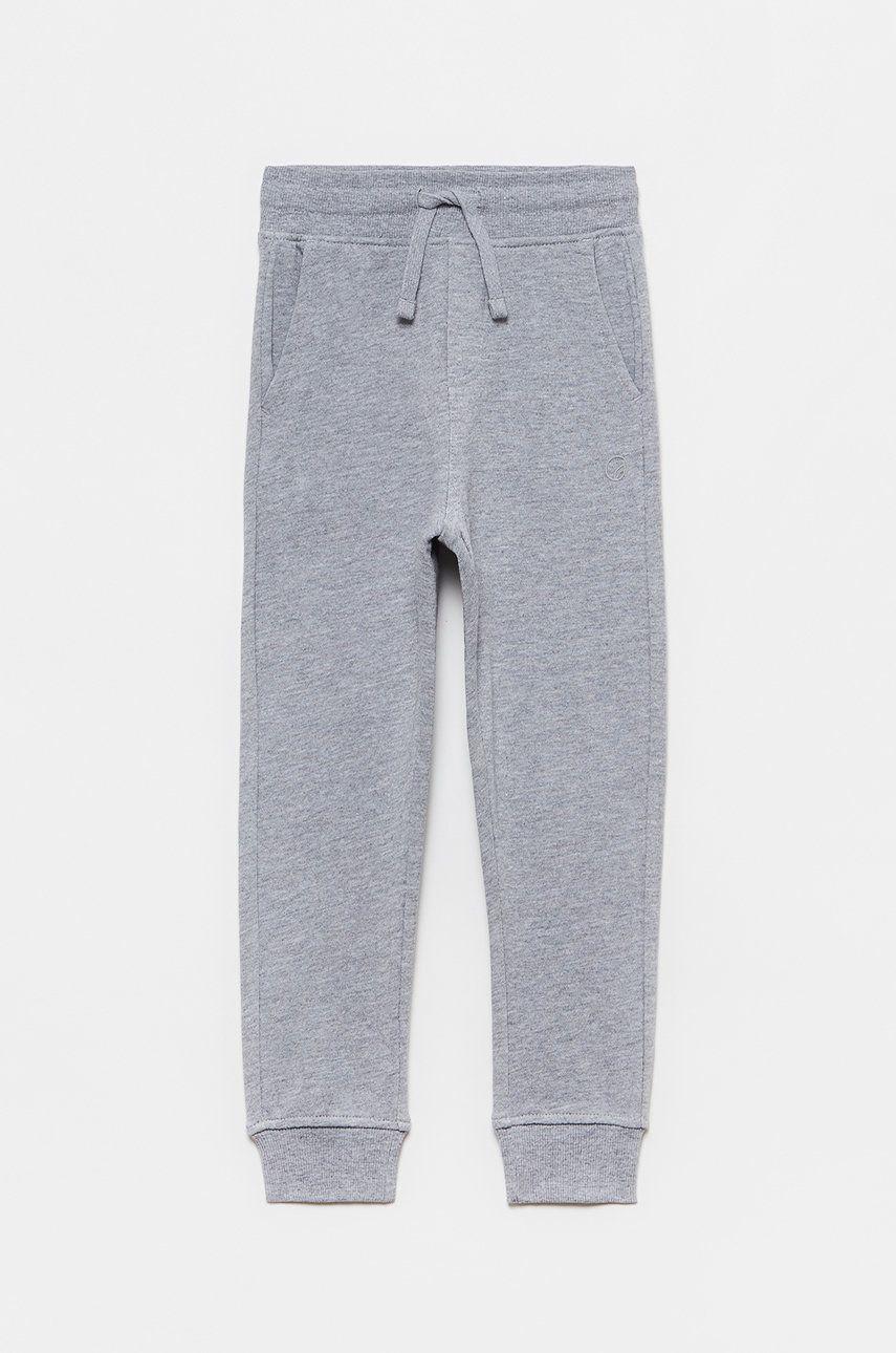 OVS - Pantaloni copii answear.ro