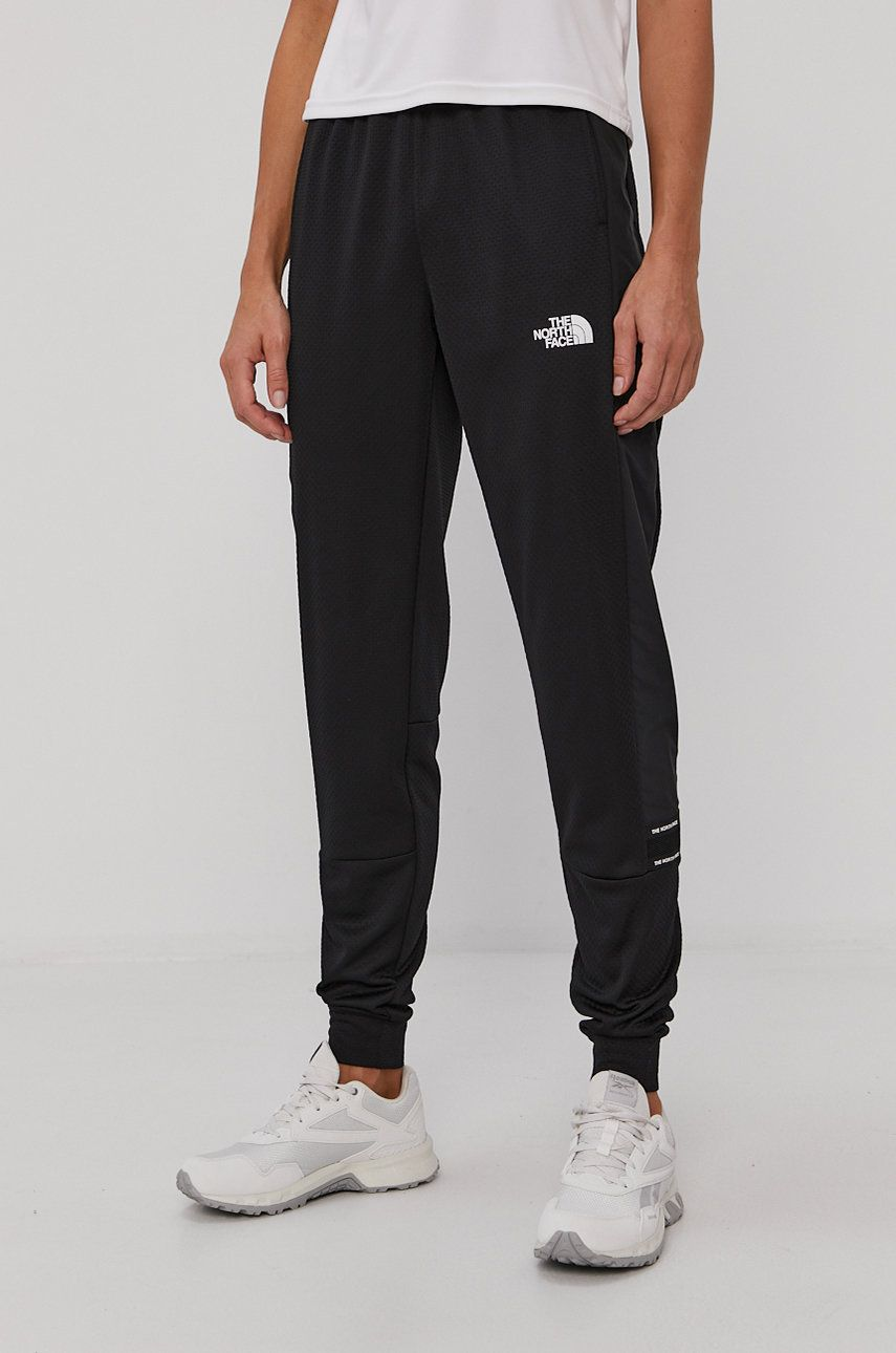 The North Face - Pantaloni