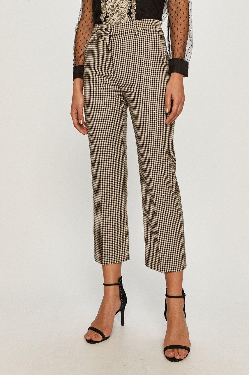 MAX&Co. - Pantaloni