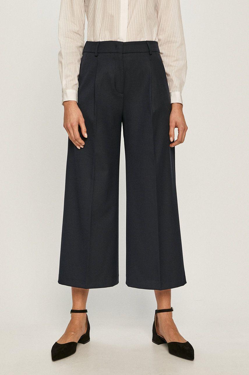 MAX&Co. - Pantaloni imagine