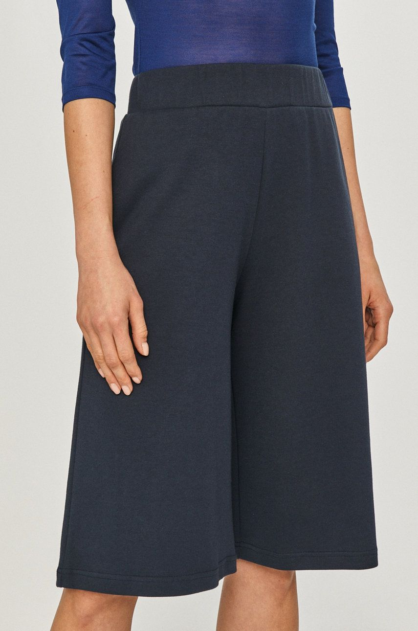 Max Mara Leisure - Pantaloni imagine answear.ro 2021