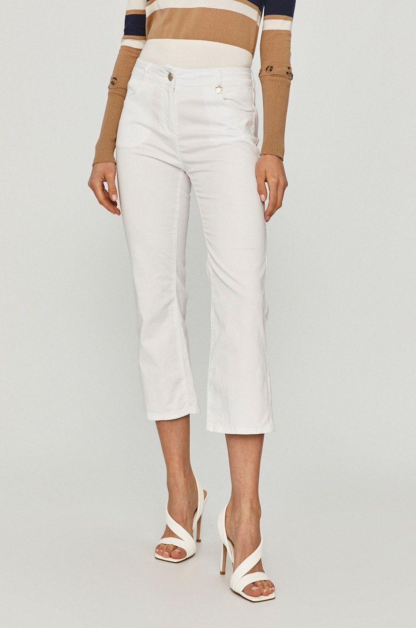Pennyblack - Pantaloni imagine answear.ro