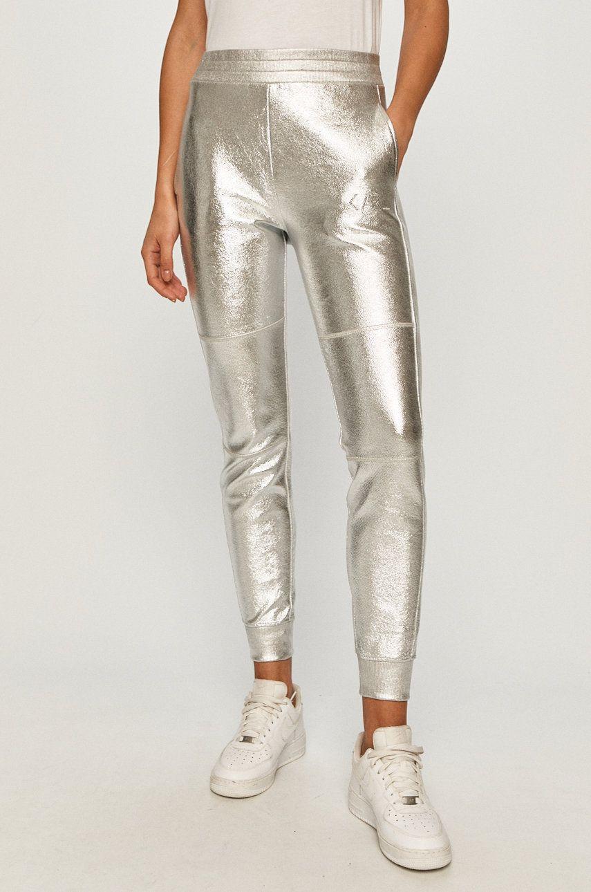 Karl Lagerfeld - Pantaloni