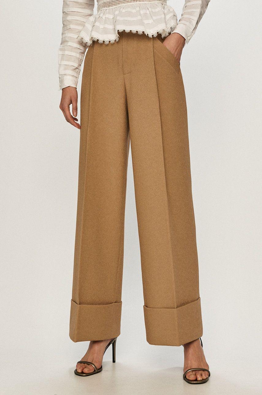 Miss Sixty - Pantaloni