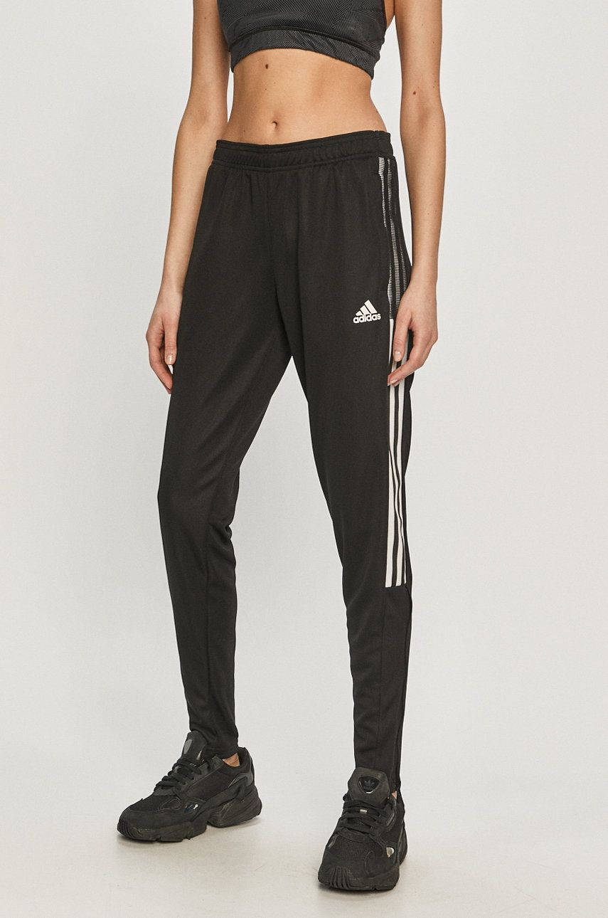 adidas Performance - Pantaloni de la adidas Performance