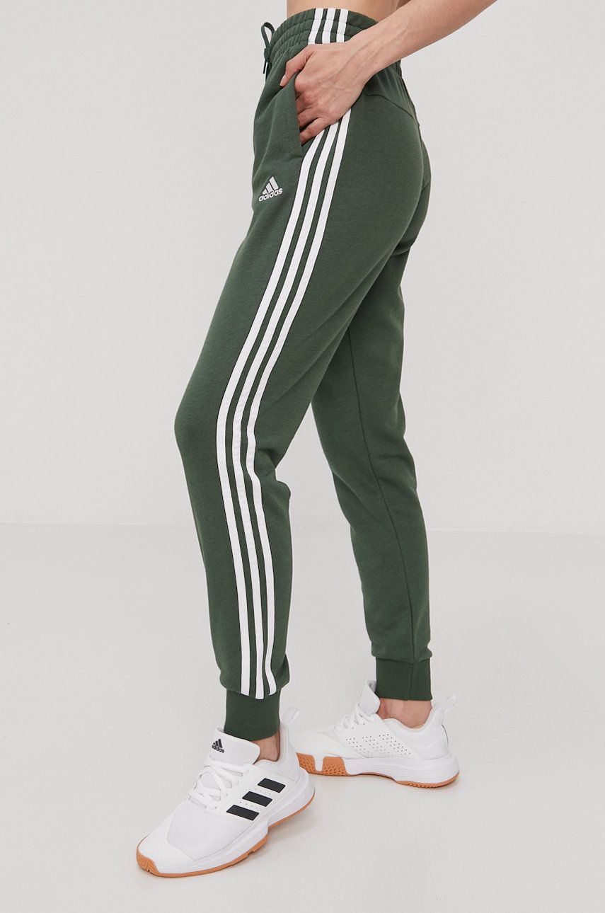 adidas - Pantaloni - medelin.ro