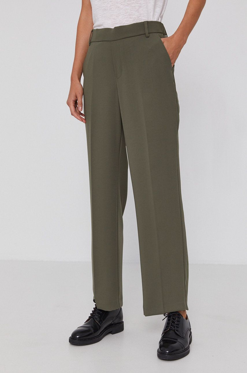 Mos Mosh - Pantaloni