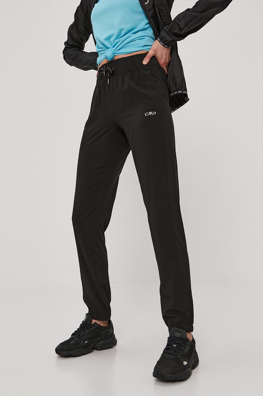 CMP - Pantaloni