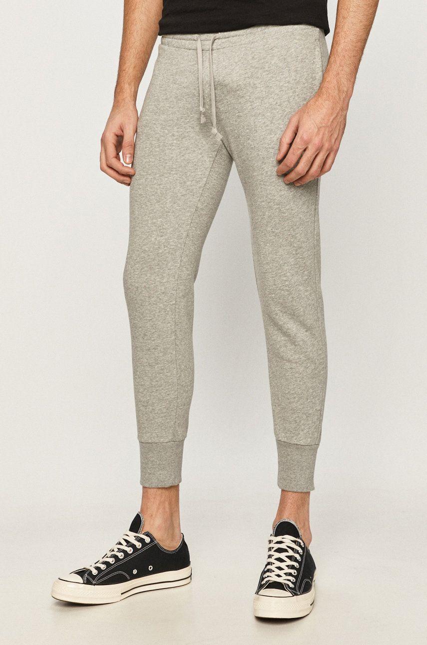 Converse - Pantaloni