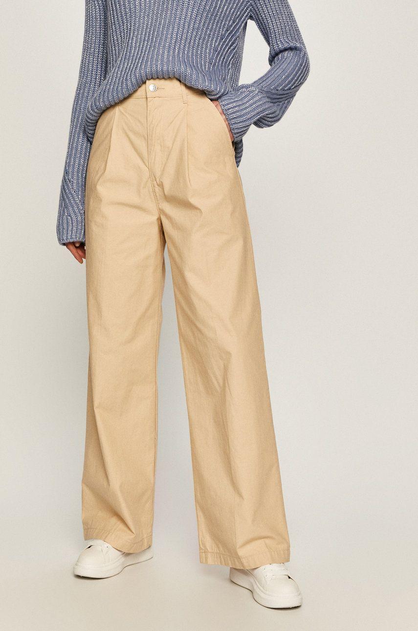 Levi's - Pantaloni imagine