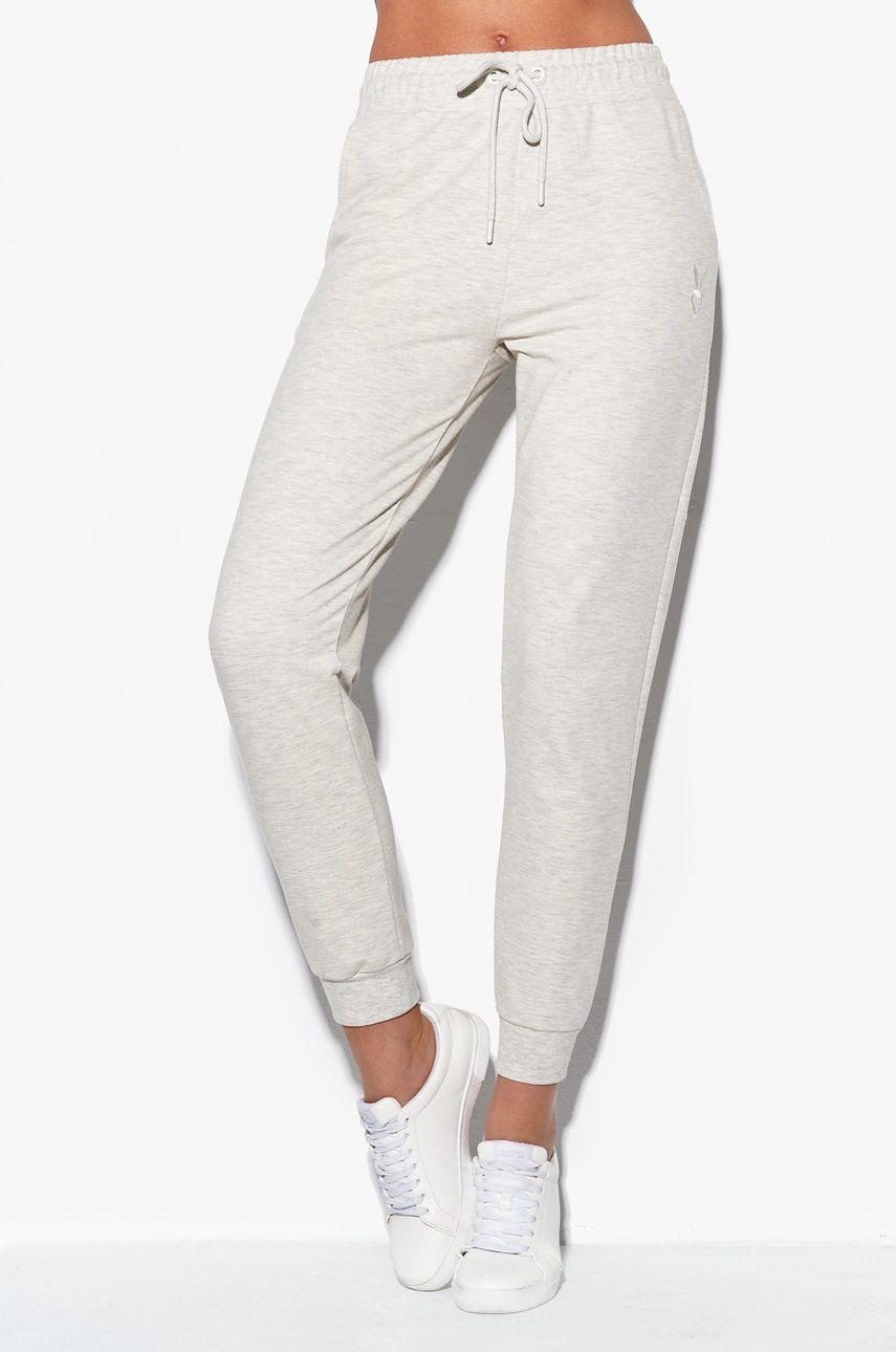 Cardio Bunny - Pantaloni Eris