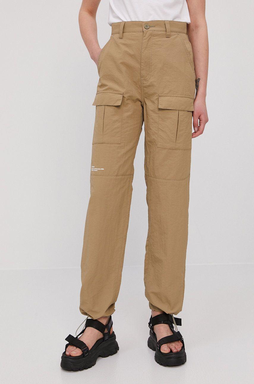 Dr. Denim - Pantaloni