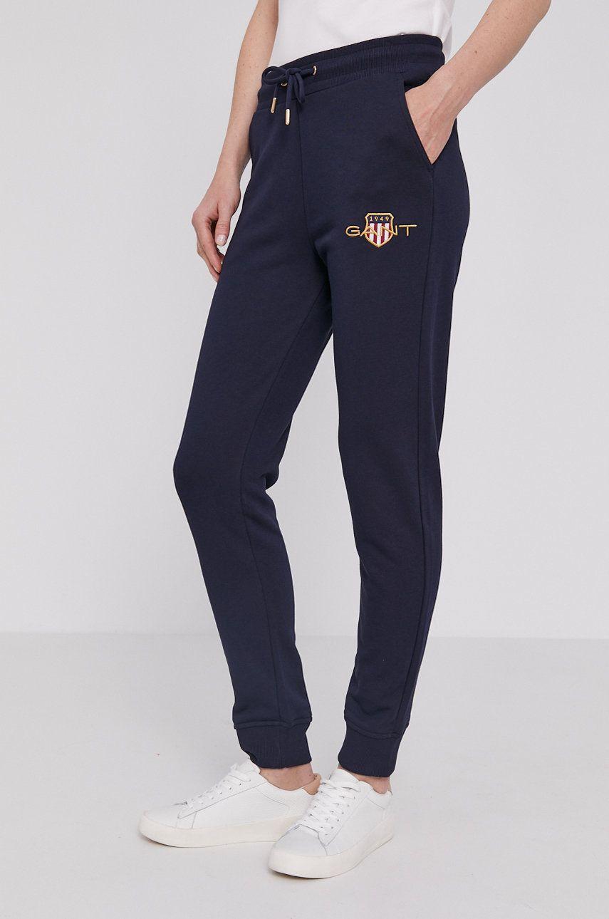 Gant - Pantaloni