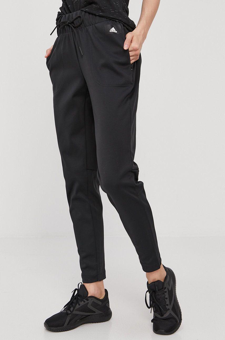 adidas Performance - Pantaloni - medelin.ro