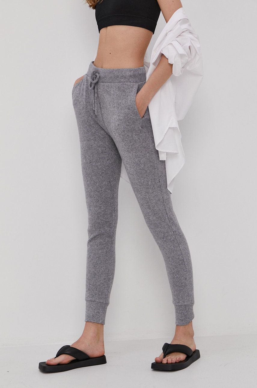 Haily's - Pantaloni