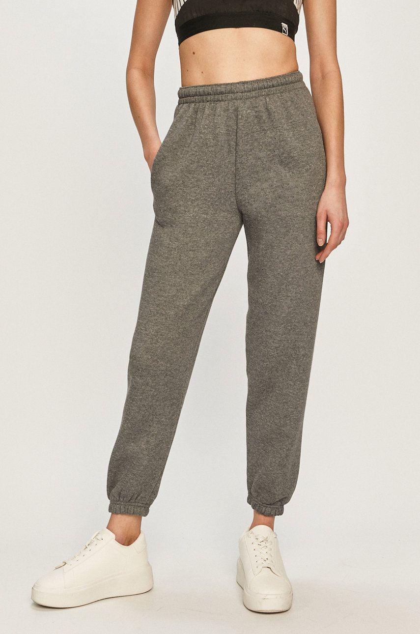 Haily's - Pantaloni answear.ro