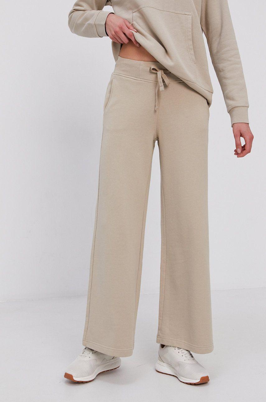 Peak Performance - Pantaloni