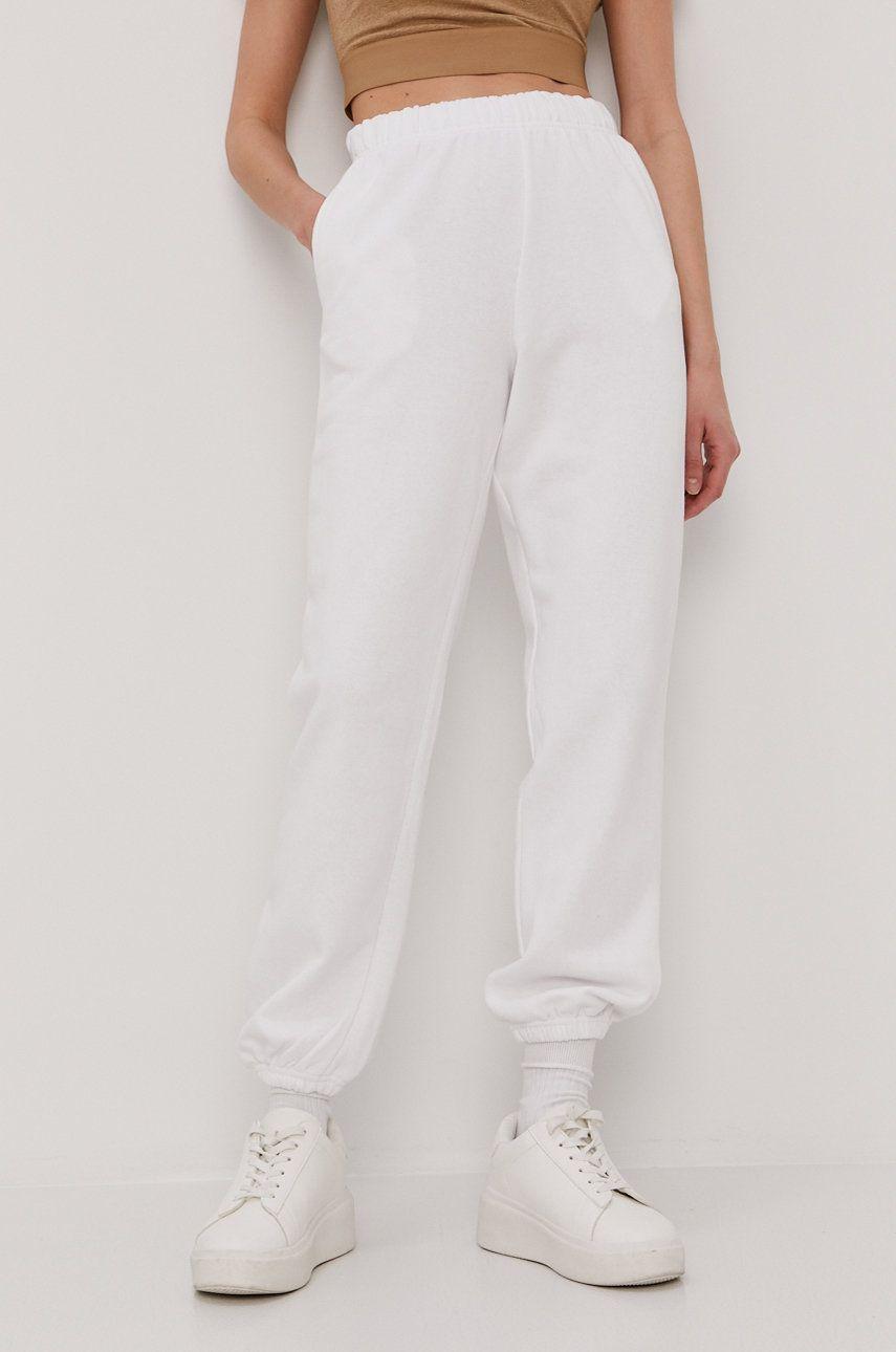 Tally Weijl - Pantaloni