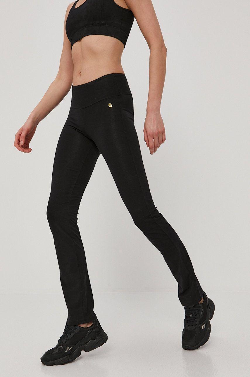 Deha - Pantaloni