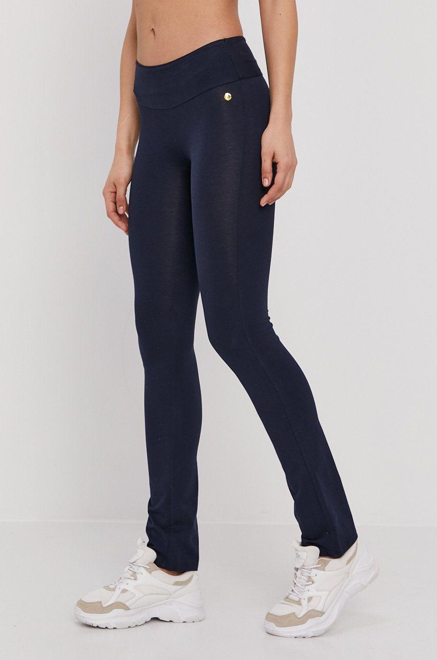 Deha - Pantaloni imagine answear.ro
