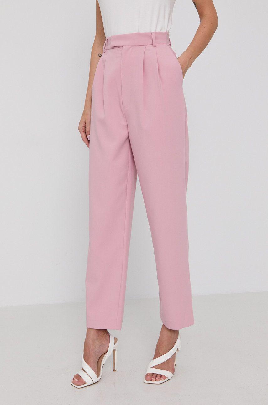 Bardot - Pantaloni
