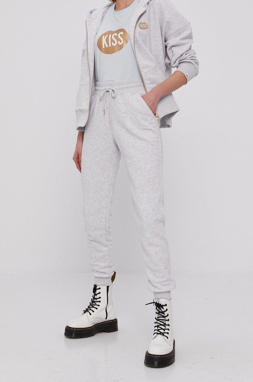 PLNY LALA - Pantaloni