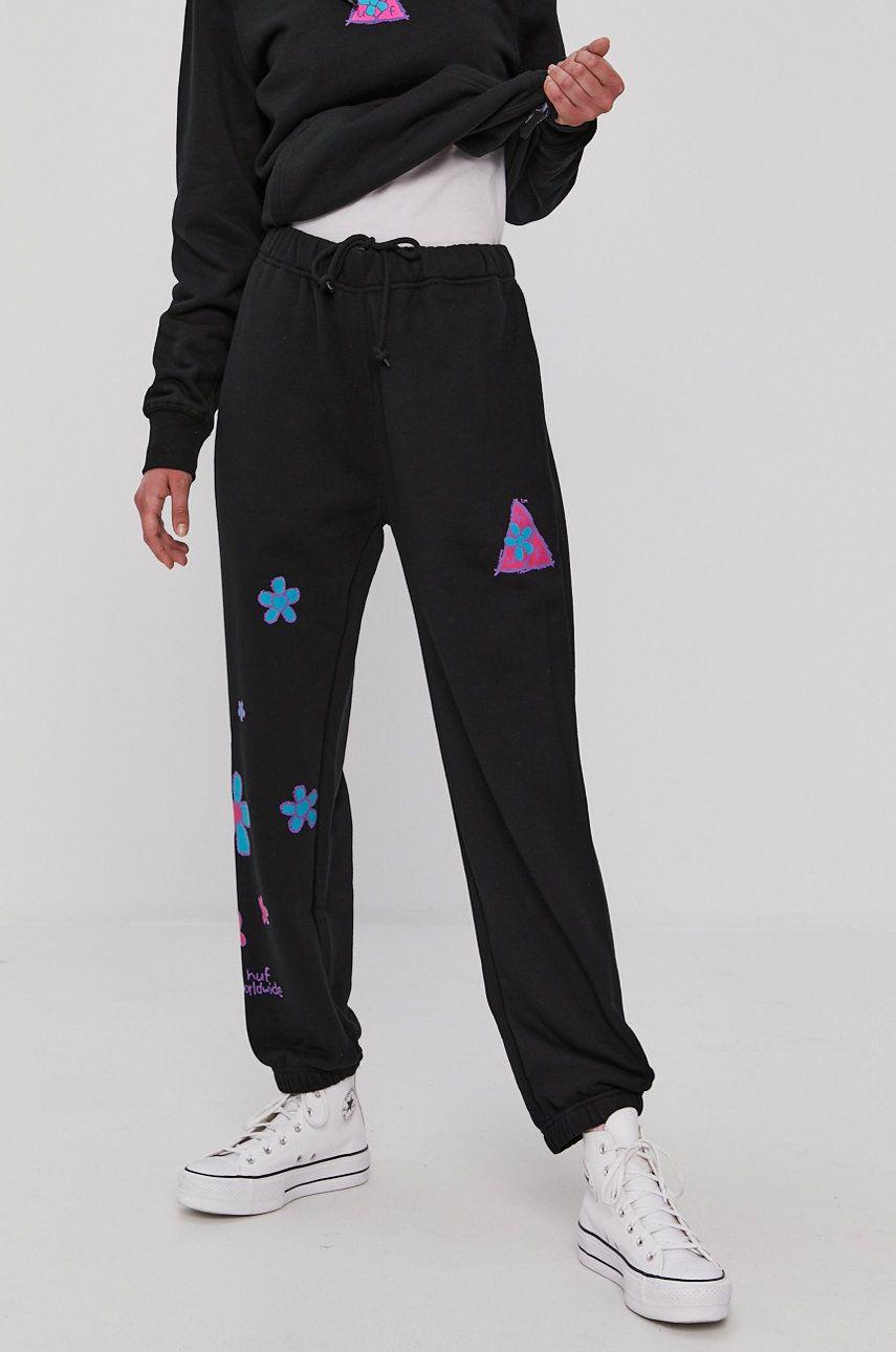 HUF - Pantaloni