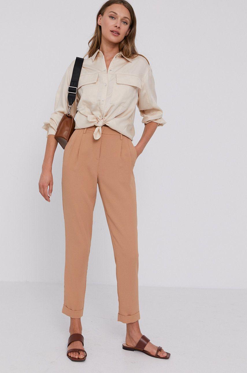 Stefanel - Pantaloni