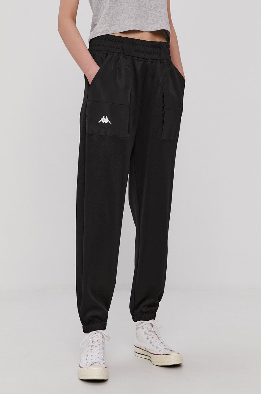 Kappa - Pantaloni