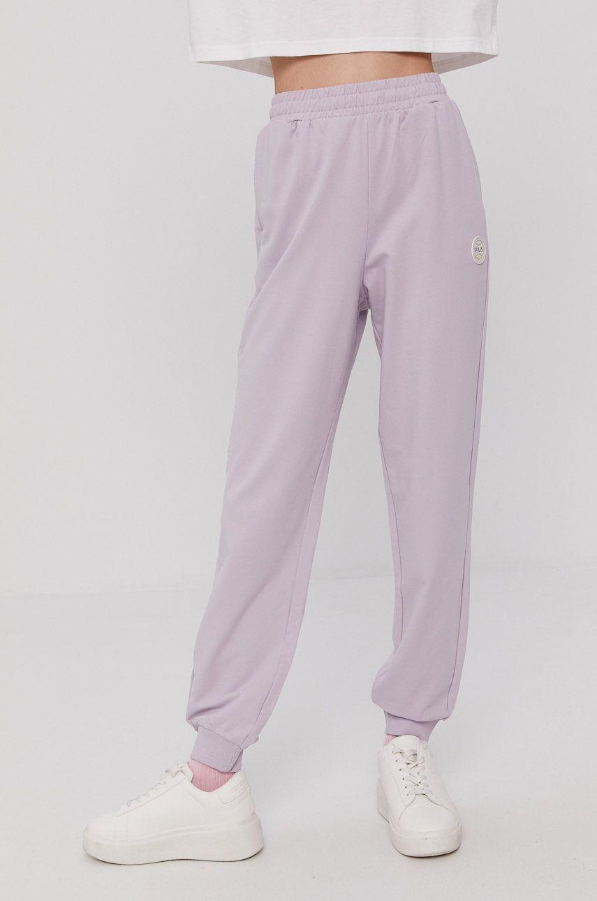 Fila - Pantaloni