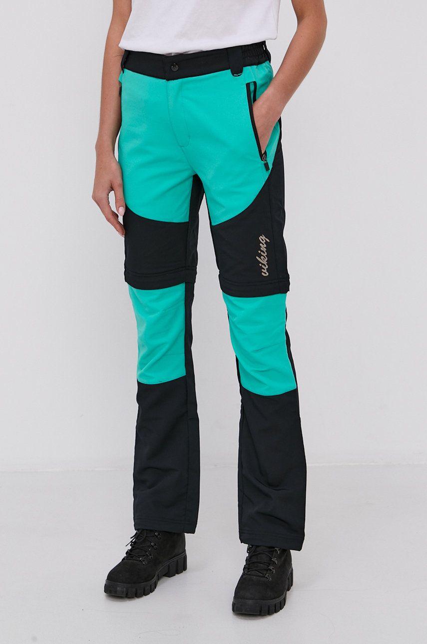 Viking - Pantaloni