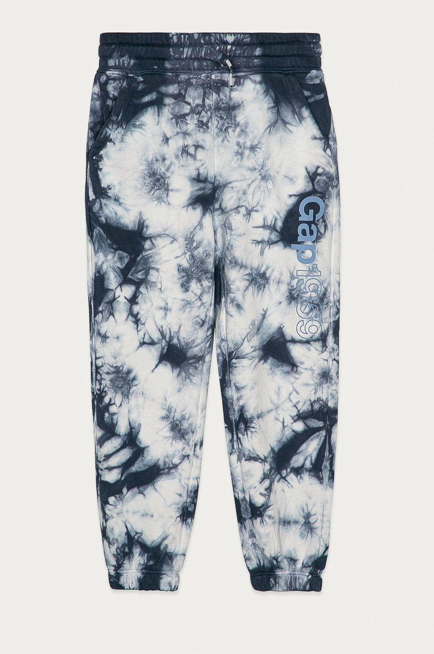 GAP - Pantaloni copii 104-176 cm answear.ro