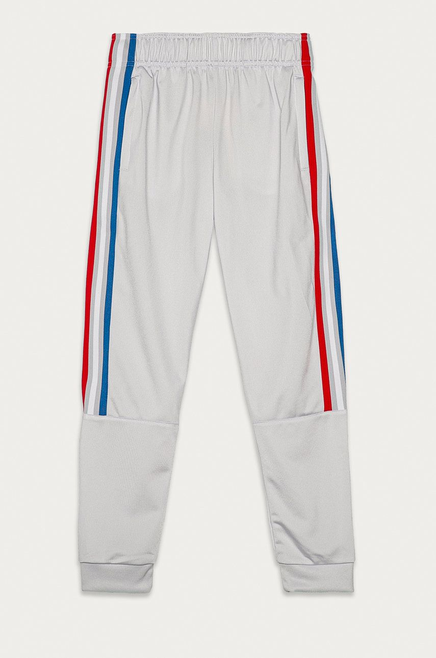 adidas Originals - Pantaloni copii 146-176 cm imagine answear.ro