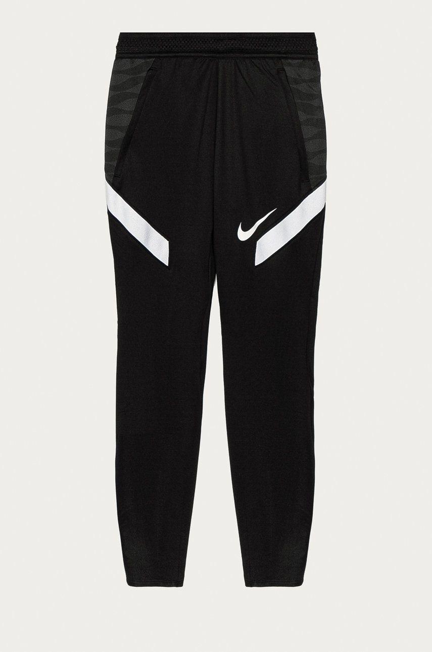 Nike Kids - Pantaloni copii 122-170 cm poza answear