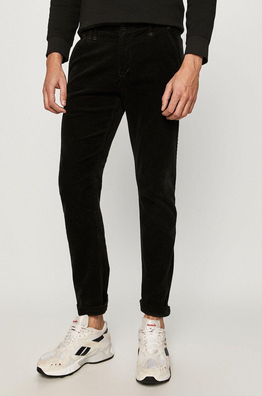 G-Star Raw - Pantaloni imagine