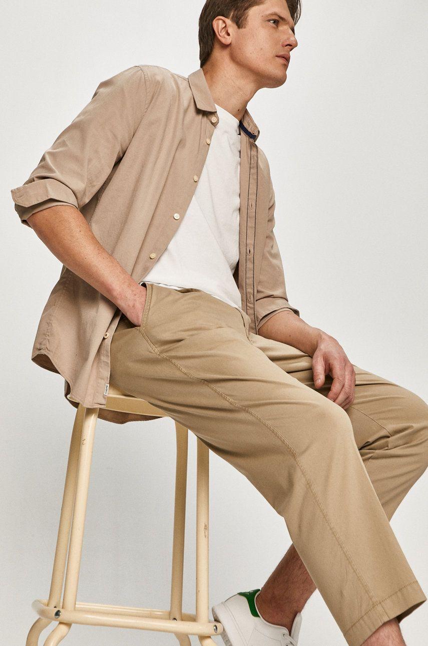 Levi's - Pantaloni answear.ro