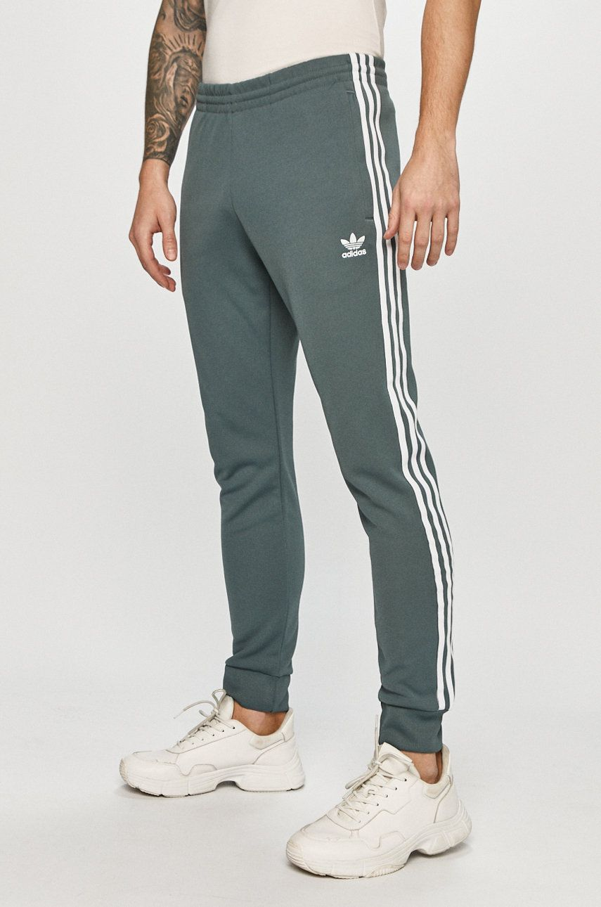 adidas Originals - Pantaloni imagine