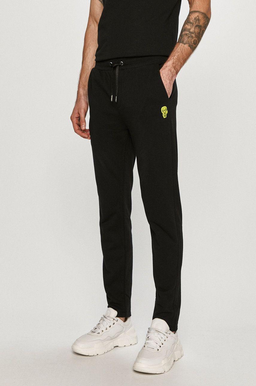 Karl Lagerfeld - Pantaloni poza answear