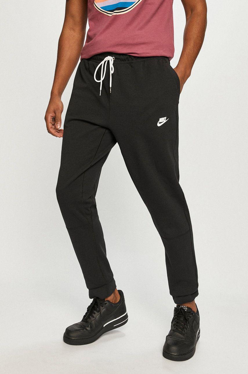 Nike Sportswear - Pantaloni poza answear