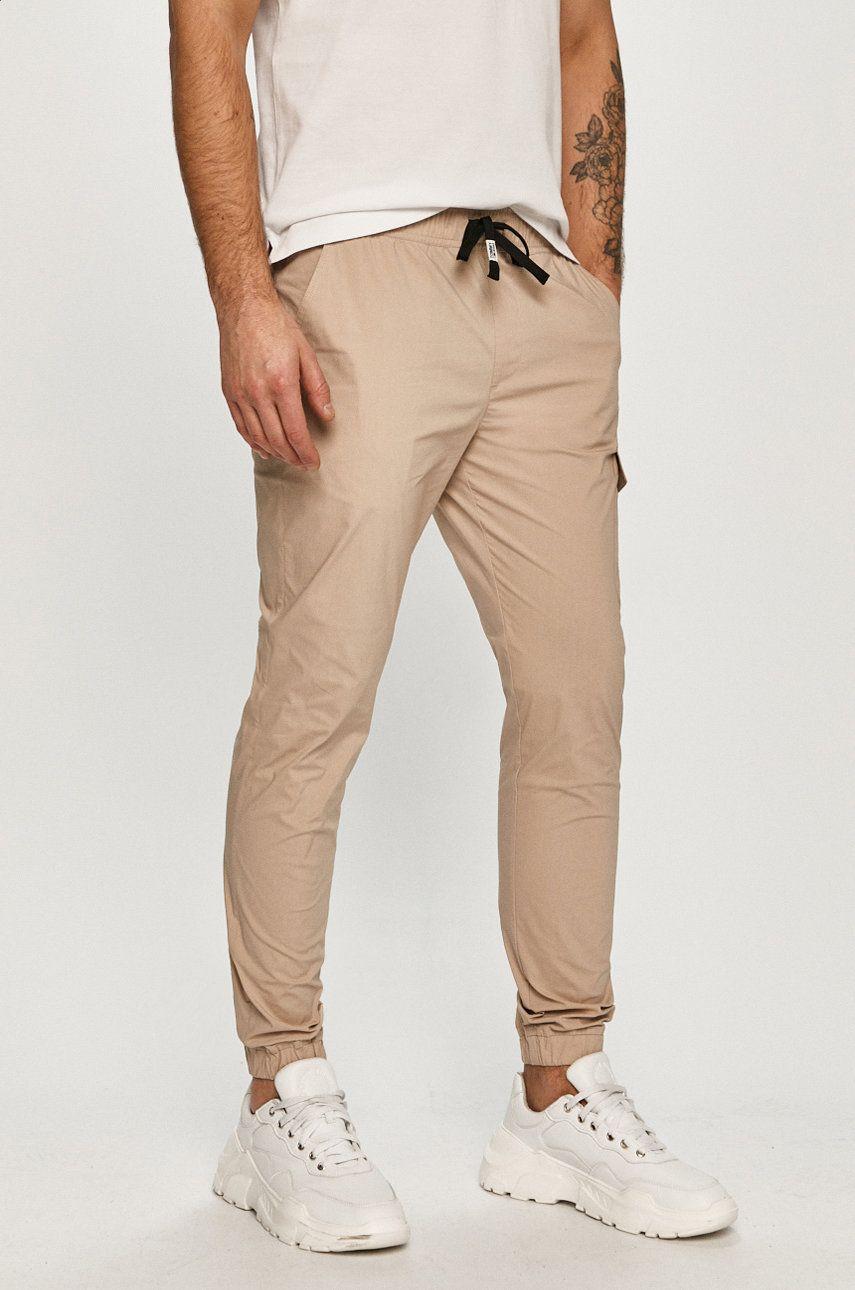 Tommy Jeans - Pantaloni de la Tommy Jeans