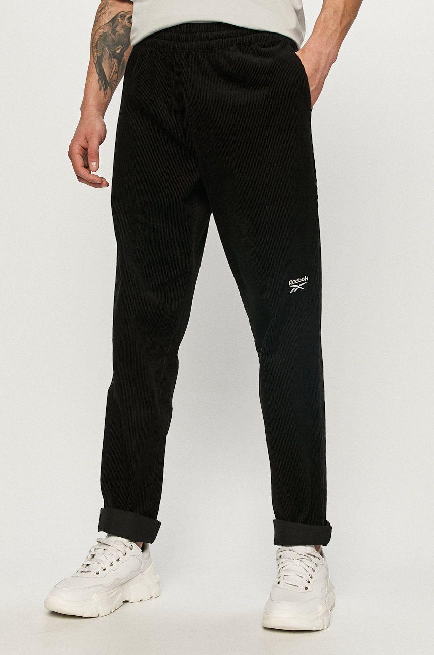 Reebok Classic Reebok Classic - Spodnie