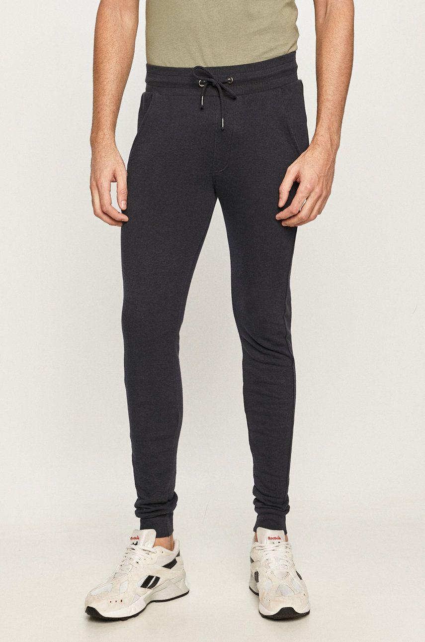 Brave Soul - Pantaloni answear.ro
